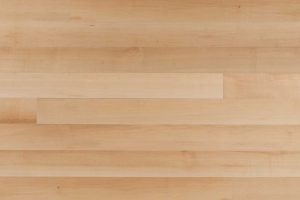 """Tesoro Woods Rift and Quartered Wood Flooring Great Northern Woods, 5"""" Maple EcoTimber American Woods Maple"""