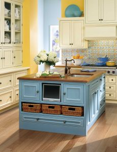 ETX Surfaces American Quartered Wood Flooring