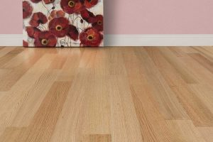 "Tesoro Woods Rift and Quartered Wood Flooring Great Northern Woods, 5"" Red Oak EcoTimber American Woods Red Oak"