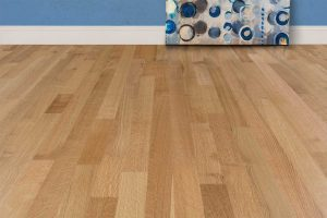 "Tesoro Woods Rift and Quartered Wood Flooring Great Northern Woods, 3"" White Oak EcoTimber American Woods White Oak"