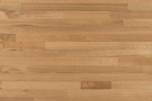 "Tesoro Woods Rift and Quartered Wood Flooring Great Northern Woods, 5"" White Oak EcoTimber American Woods White Oak"