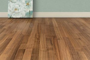 "Tesoro Woods Rift and Quartered Wood Flooring Great Northern Woods, 3"" Walnut EcoTimber American Woods Walnut"