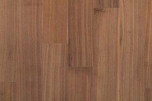 "Tesoro Woods Rift and Quartered Wood Flooring Great Northern Woods, 5"" Walnut EcoTimber American Woods Walnut"