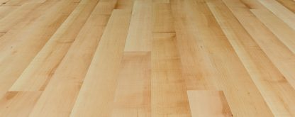 ETX Surfaces American Quartered Maple Wood Flooring