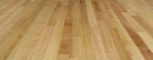 ETX Surfaces American Quartered Red Oak Wood Flooring