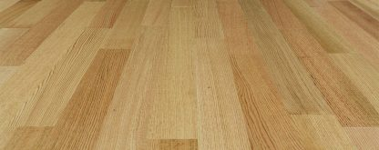 ETX Surfaces American Quartered Red Oak Wood Flooring