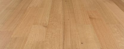 ETX Surfaces American Quartered White Oak Wood Flooring