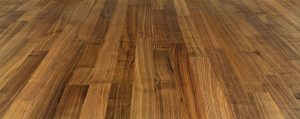 ETX Surfaces American Quartered Walnut Wood Flooring