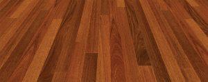 ETX Surfaces Belizean Woods Belizean Cherry Wood Flooring