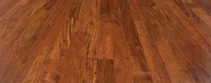 ETX Surfaces Belizean Woods Belizean Mahogany Wood Flooring