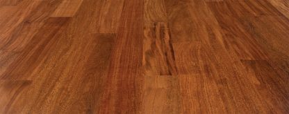 ETX Surfaces Belizean Woods Belizean Mahogany Wood Flooring