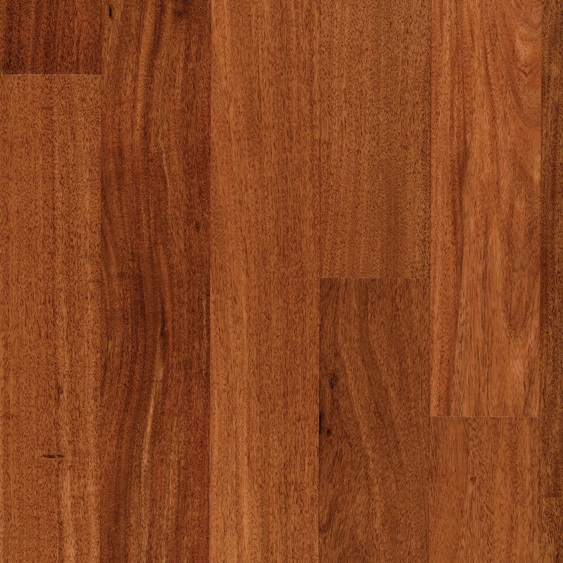 Mahogany Wood Color Variations ~ Belizean woods mahogany ″ etx surfaces