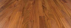 ETX Surfaces Belizean Woods Copan Cherry Wood Flooring
