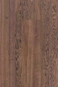 Tesoro Woods Cork Flooring, Oak Tavira EcoTimber Oak Fumed