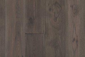 Tesoro Woods Hickory Wood Flooring Coastal Lowlands, Heather EcoTimber Vintage Gatehouse Driftwood