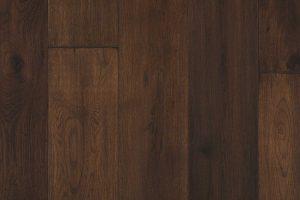 Tesoro Woods Hickory Wood Flooring Coastal Lowlands, Porter EcoTimber Vintage Gatehouse Truffle