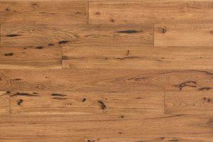Tesoro Woods Hickory Wood Flooring Coastal Lowlands, Grain EcoTimber Vintage Gatehouse Wicker