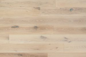 Tesoro Woods White Oak Wood Flooring, Coastal Lowlands, Bungalow EcoTimber Vintage Gatehouse Drizzle