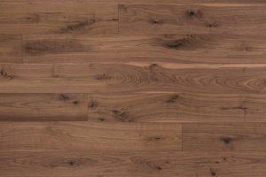 Tesoro Woods Walnut Wood Flooring Coastal Lowlands, Umber EcoTimber Vintage Gatehouse Walnut Natural