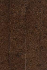 Tesoro Woods Cork Flooring, Iceberg Rocha EcoTimber Porto Mocha