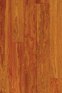 "Tesoro Woods Densified Poplar Wood Flooring, 3-7/8"" Cusco EcoTimber Strand Poplar Desert"