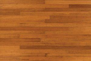 """Tesoro Woods Strand Bamboo Flooring, 3-3/4"""" California Coast Strand Bamboo, Laguna EcoTimber Amber"""