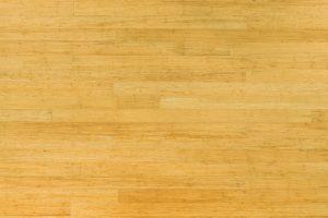"Tesoro Woods Strand Bamboo Flooring, 3-3/4"" California Coast Strand Bamboo, Venice EcoTimber Honey"