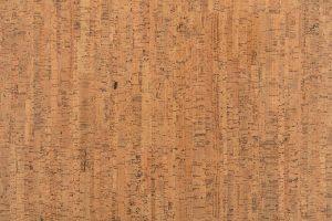 Tesoro Woods Cork Flooring, Hacienda Adraga EcoTimber Azores Natural