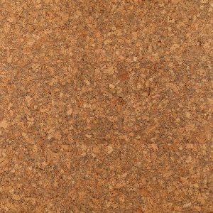 Tesoro Woods Cork Flooring, Vino Castelo EcoTimber Madiera Grey Wash