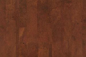 Tesoro Woods Cork Flooring, Gringo Miramar EcoTimber Beja Cafe