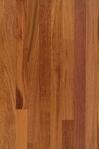 "EcoTimber Tesoro Woods Exotic Great Southern Woods, 3"" Brazilian Cherry Wood Flooring"