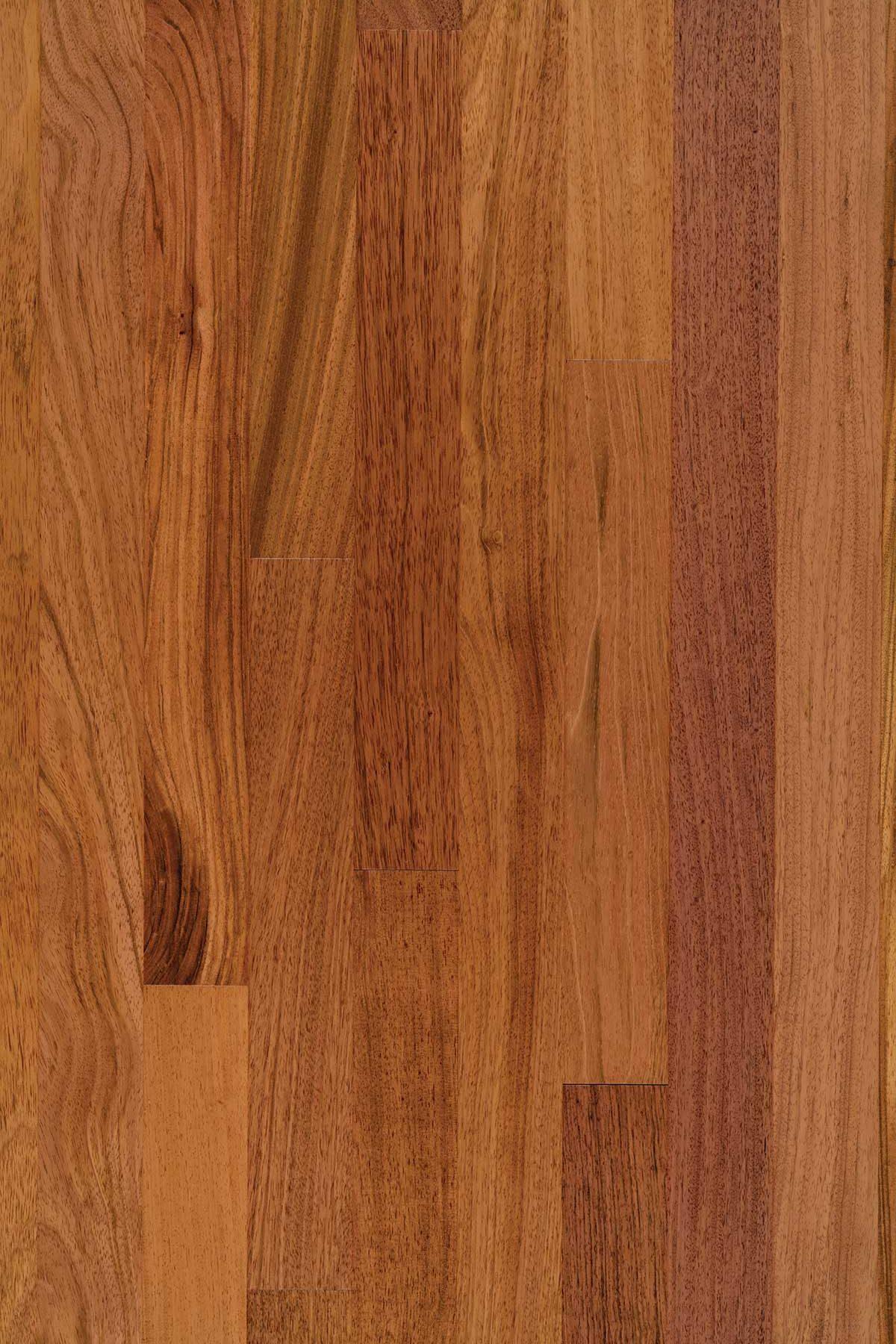 Southern Wood Flooring Dallas Designs