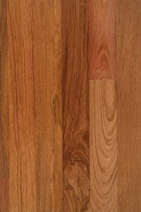 "EcoTimber Tesoro Woods Exotic Great Southern Woods, 5"" Brazilian Cherry Wood Flooring"