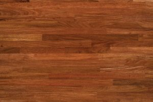 "EcoTimber Tesoro Woods Exotic Great Southern Woods, 3"" Royal Mahogany Wood Flooring"