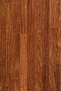 "EcoTimber Tesoro Woods Exotic Great Southern Woods, 3"" Royal Mahogany Wood Flooring"