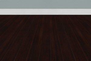 "Tesoro Woods Strand Bamboo Flooring, 5"" California Coast Strand Bamboo, Santa Barbara EcoTimber Espresso"