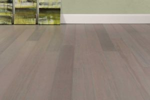 "Tesoro Woods Strand Bamboo Flooring, 5"" California Coast Strand Bamboo, Hermosa EcoTimber Gray"