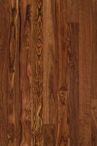 """EcoTimber Tesoro Woods Great Southern Woods, 3"""" Caribbean Rosewood"""