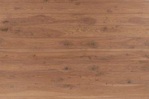 ETX Surfaces Centre Bridge Hickory Cream Wood Flooring
