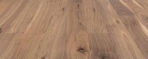 ETX Surfaces Centre Bridge Natural Walnut Wood Flooring