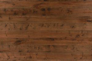 Tesoro Woods Maple Wood Flooring, Burlap