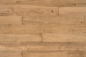 Tesoro Woods Maple Wood Flooring, Curry