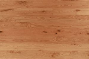 Tesoro Woods White Oak Wood Flooring, Natural