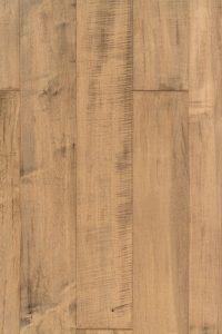 Tesoro Woods Maple Wood Flooring, Curry