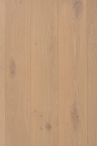 Tesoro Woods White Oak Wood Flooring, Seafoam