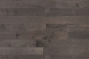ETX Surfaces Designer Smoked Maple Wood Flooring