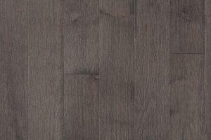 ETX Surfaces Designer Smoked Maple Wood Flooring