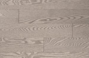 ETX Surfaces Designer Flint Red Oak Wood Flooring