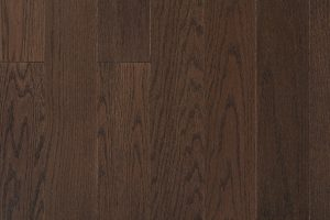 ETX Surfaces Casa Calma Red Oak Leather Wood Flooring