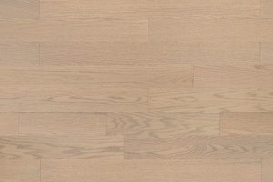 ETX Surfaces Casa Calma Red Oak Pebble Wood Flooring